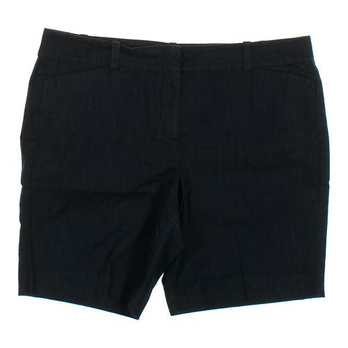 Ann Taylor Shorts in size 14 at up to 95% Off - Swap.com