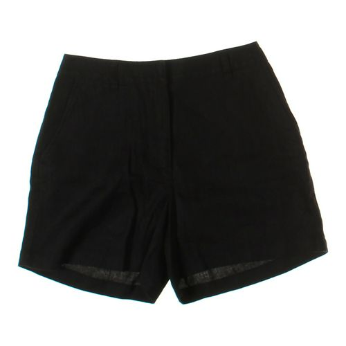 Ann Taylor Shorts in size 4 at up to 95% Off - Swap.com