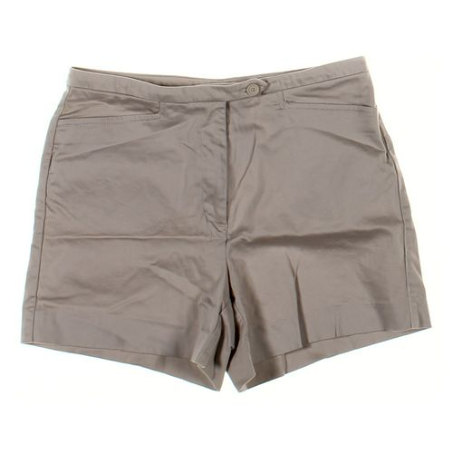 Ann Taylor Shorts in size 8 at up to 95% Off - Swap.com