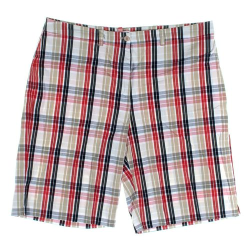 Anne Klein Shorts in size 18 at up to 95% Off - Swap.com