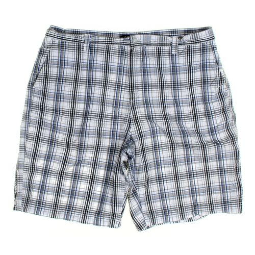 """Apt. 9 Shorts in size 40"""" Waist at up to 95% Off - Swap.com"""