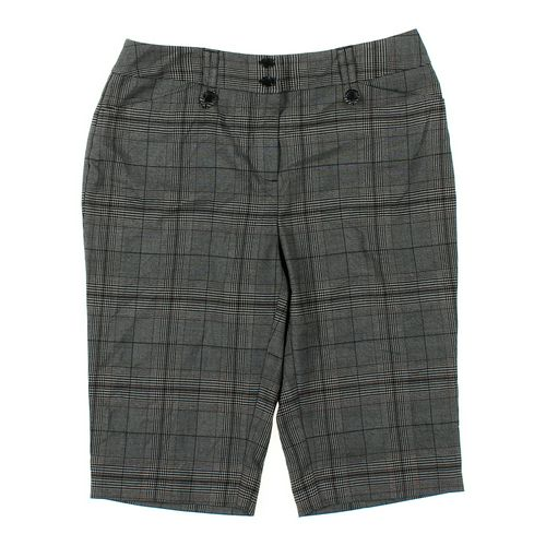 Apt. 9 Shorts in size 10 at up to 95% Off - Swap.com
