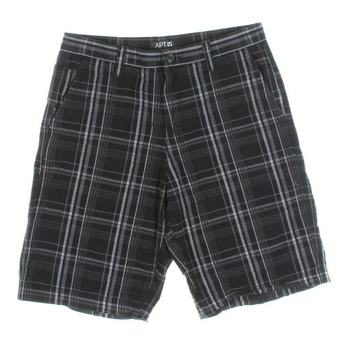 """Apt. 9 Shorts in size 33"""" Waist at up to 95% Off - Swap.com"""