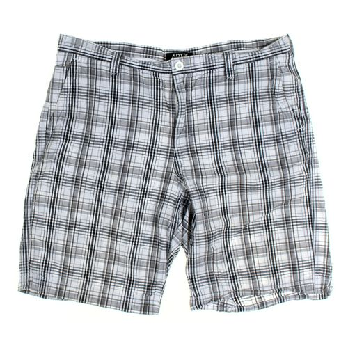 """Apt. 9 Shorts in size 38"""" Waist at up to 95% Off - Swap.com"""
