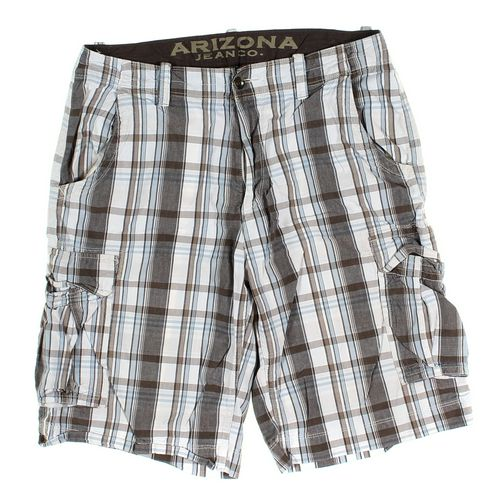 """Arizona Shorts in size 36"""" Waist at up to 95% Off - Swap.com"""