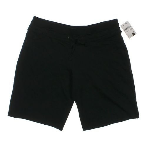 Arizona Shorts in size L at up to 95% Off - Swap.com