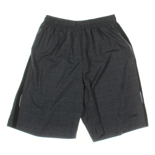 ASICS Shorts in size M at up to 95% Off - Swap.com