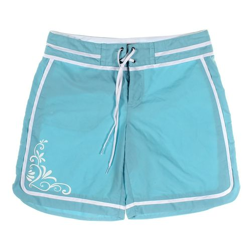 Athleta Shorts in size 8 at up to 95% Off - Swap.com