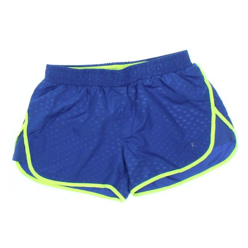 Athleta Shorts in size M at up to 95% Off - Swap.com
