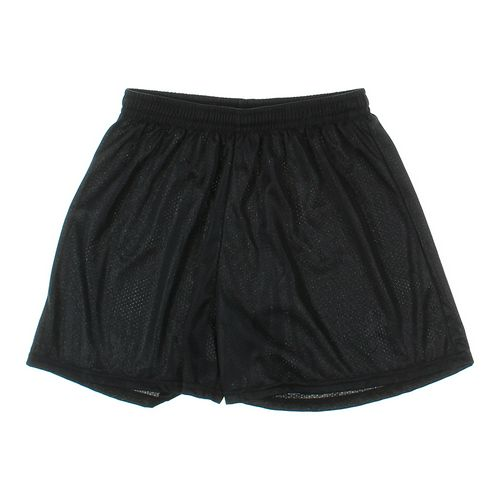 Augusta Sportswear Shorts in size XL at up to 95% Off - Swap.com