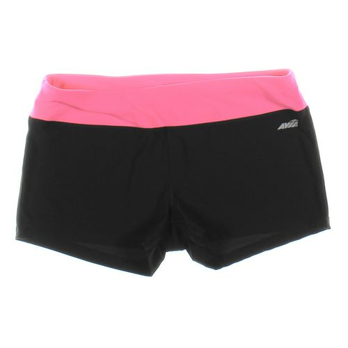 Avia Shorts in size L at up to 95% Off - Swap.com