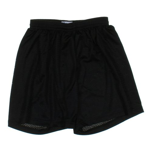 Badger Shorts in size M at up to 95% Off - Swap.com