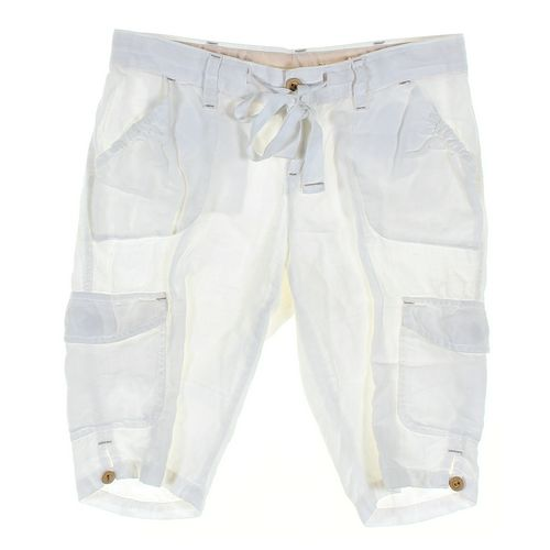 Banana Republic Shorts in size 4 at up to 95% Off - Swap.com