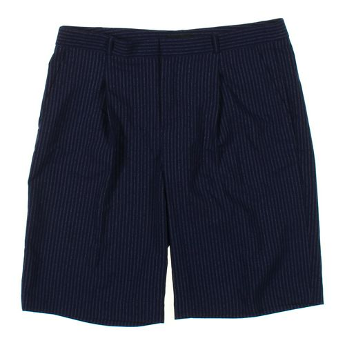 Banana Republic Shorts in size 12 at up to 95% Off - Swap.com