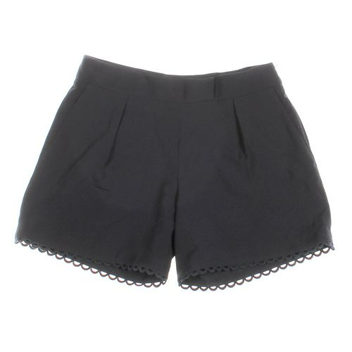 Banana Republic Shorts in size 2 at up to 95% Off - Swap.com