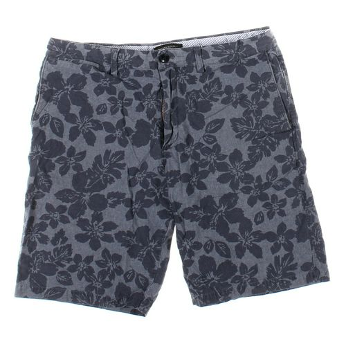 """Banana Republic Shorts in size 35"""" Waist at up to 95% Off - Swap.com"""