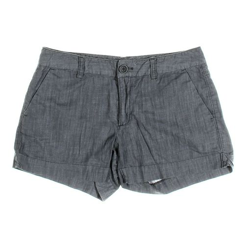 Banana Republic Shorts in size 6 at up to 95% Off - Swap.com