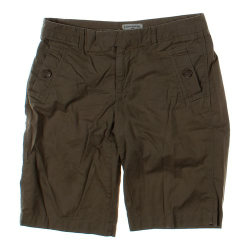 Banana Republic Shorts in size 8 at up to 95% Off - Swap.com