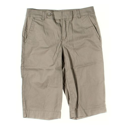 Bandolino Shorts in size 4 at up to 95% Off - Swap.com