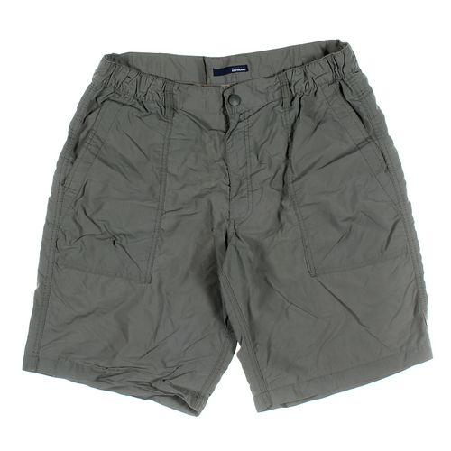 """Basic Editions Shorts in size 34"""" Waist at up to 95% Off - Swap.com"""