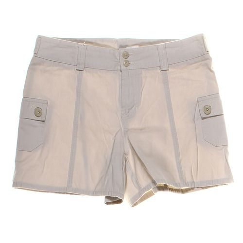 Bass Shorts in size 10 at up to 95% Off - Swap.com