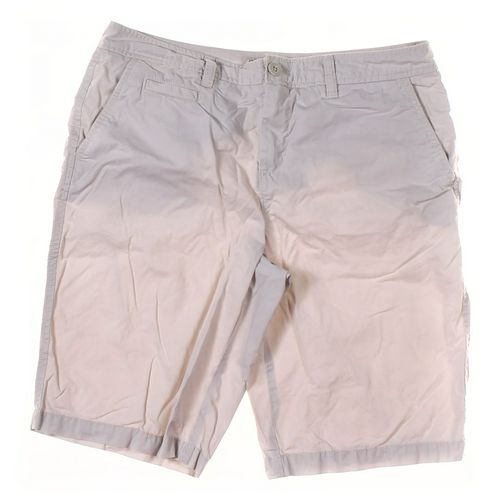 Bass Shorts in size 8 at up to 95% Off - Swap.com