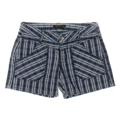 BCBGMAXAZRIA Shorts in size 10 at up to 95% Off - Swap.com