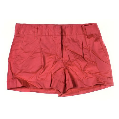 BCBGMAXAZRIA Shorts in size 6 at up to 95% Off - Swap.com