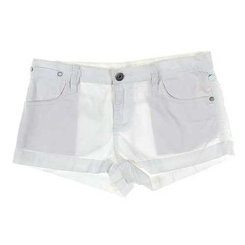 BCBGMAXAZRIA Shorts in size 8 at up to 95% Off - Swap.com