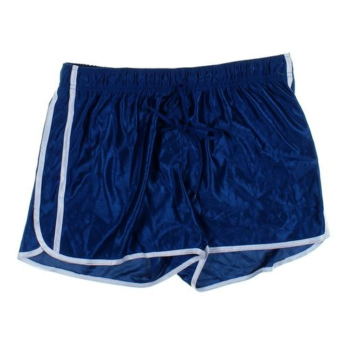 BCG Shorts in size XL at up to 95% Off - Swap.com