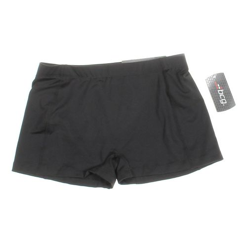 BCG Shorts in size M at up to 95% Off - Swap.com