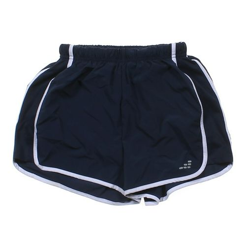 BCG Shorts in size S at up to 95% Off - Swap.com
