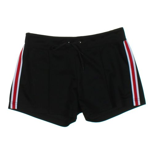 Big Flirt Shorts in size M at up to 95% Off - Swap.com
