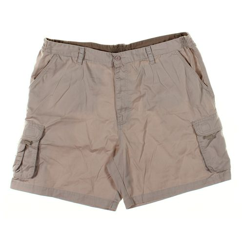 """Shorts in size 44"""" Waist at up to 95% Off - Swap.com"""