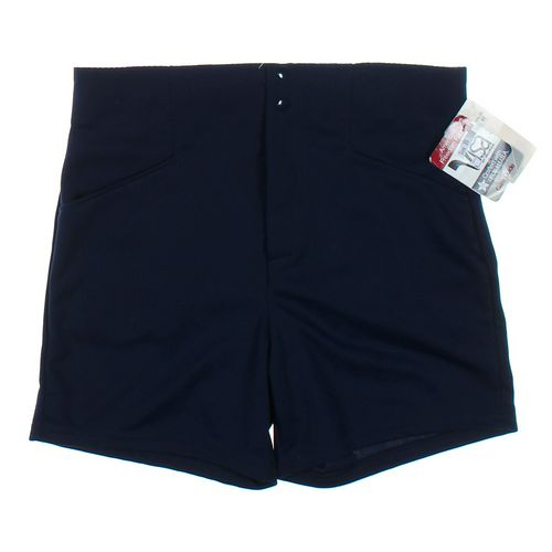 Bike Shorts in size L at up to 95% Off - Swap.com