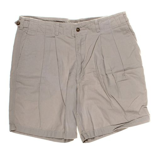 """Bill Blass Shorts in size 36"""" Waist at up to 95% Off - Swap.com"""