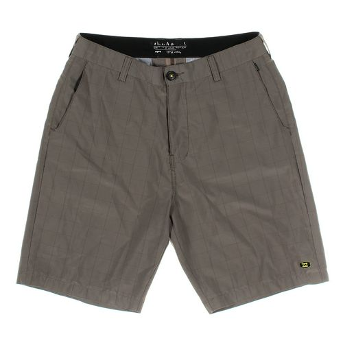 """Billabong Shorts in size 32"""" Waist at up to 95% Off - Swap.com"""