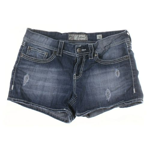 BKE Shorts in size 14 at up to 95% Off - Swap.com