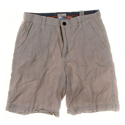 """Bob Timberlake Shorts in size 34"""" Waist at up to 95% Off - Swap.com"""