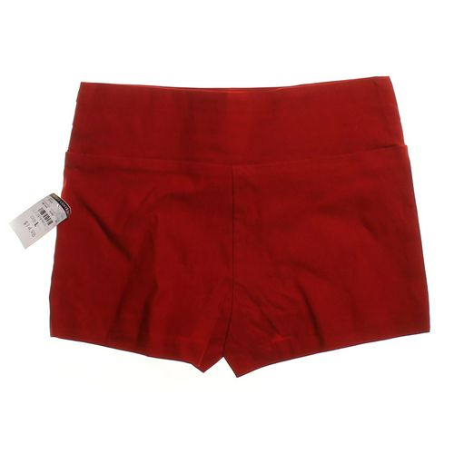 Body Central Shorts in size L at up to 95% Off - Swap.com