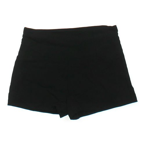 Body Central Shorts in size M at up to 95% Off - Swap.com