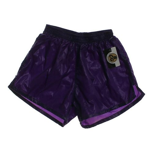 Body Condition Shorts in size S at up to 95% Off - Swap.com