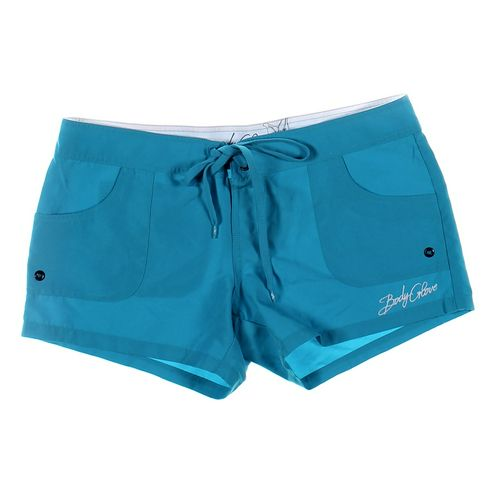 Body Glove Shorts in size S at up to 95% Off - Swap.com