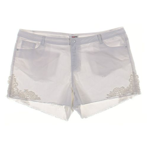 Bongo Shorts in size 24 at up to 95% Off - Swap.com