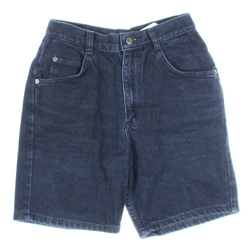 Bonjour Shorts in size 6 at up to 95% Off - Swap.com