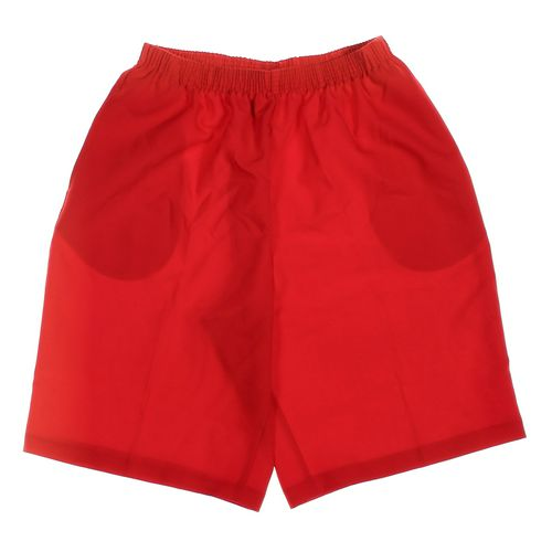 BonWorth Shorts in size L at up to 95% Off - Swap.com