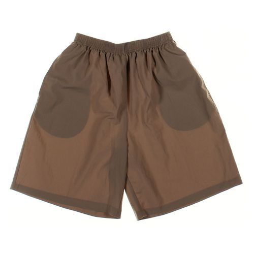 BonWorth Shorts in size M at up to 95% Off - Swap.com