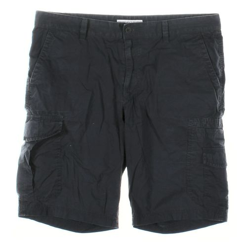 """BRAX Shorts in size 40"""" Waist at up to 95% Off - Swap.com"""