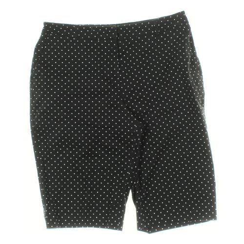 Briggs New York Shorts in size 12 at up to 95% Off - Swap.com