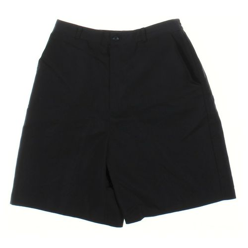 Briggs Shorts in size 10 at up to 95% Off - Swap.com